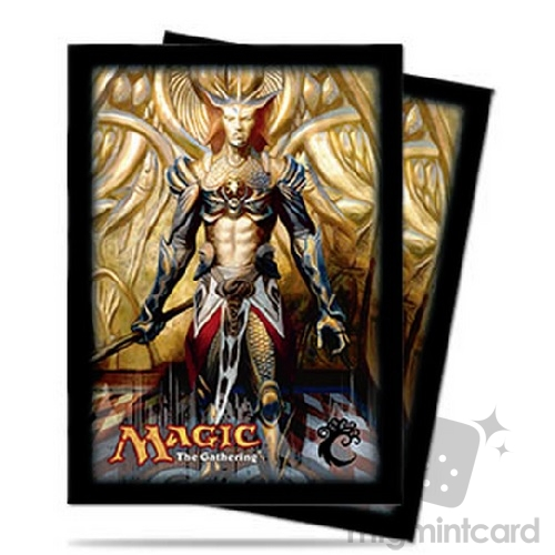 Vorel Of The Hull Clade Card Magic the Gathering Ca...