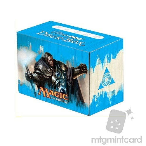 1x Mtg Cardboard Deck Box Gatecrash Promo Orzhov Toys Hobbies Mtg Sealed Booster Packs Hello, i've built this rtr orzhov extort deck.using the dragons maze orzhov intro pack deck.i'm thinking of throwin' in some obzedat, ghost council in. 1x mtg cardboard deck box gatecrash promo orzhov toys hobbies mtg sealed booster packs