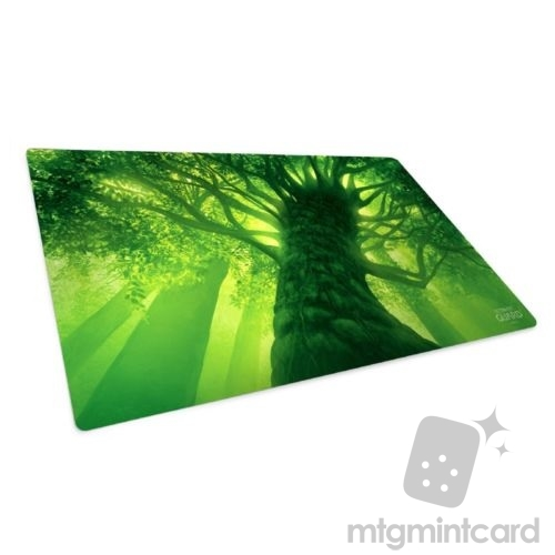 Ultimate Guard Play Mat Lands Edition 61x35cm Forest I