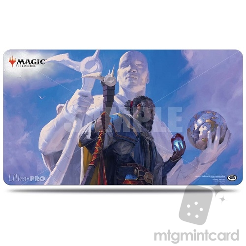 Ultra PRO Magic the Gathering Playmat - Dominaria - Small - v2 Opt - 86734