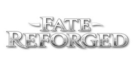 Fate Reforged Singles