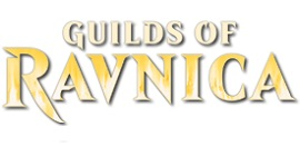 Guilds of Ravnica Singles