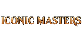 Iconic Masters Singles