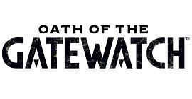 Oath of the Gatewatch Singles