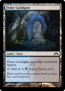 Com 4 X Orzhov Guildgate Nm Mtg Commander 2013 Land Toys Hobbies Collectible Card Games Dutiful thrull fits into one style of orzhov draft deck: shepton mallet town council