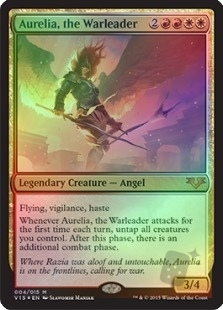 Rhystic Scrying Commander Edh Rules Ban List | MTGMintCard