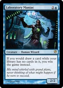 DOOMSDAY X4 Masters 25 Magic MTG MINT CARD