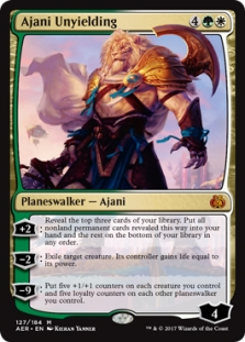 Baral The Gathering Magic the Gathering Aether Revolt Chief Of Compliance X4 M//near Comme neuf Magic