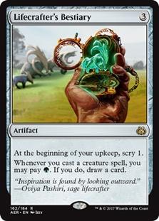 English Commander 2016 MTG Magic 4x Necroplasm NM-Mint
