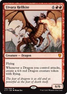 FOIL DRAGON EGG X4 Iconic Masters Magic MTG MINT CARD