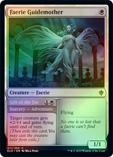 AS FORETOLD amonkhet AKH Magic Magic the gathering Comme neuf CARD