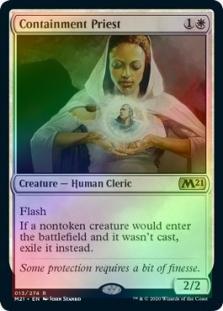 FOIL Chandra Near Mint Magic//Mtg Core 2021 Heart of Fire