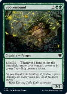 BLAZING SUNSTEEL X4 Commander Legends Magic MTG MINT CARD COMMANDER DECK